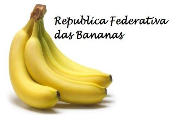 REPÚBLICA-DAS-BANANAS-001_phixr.jpg