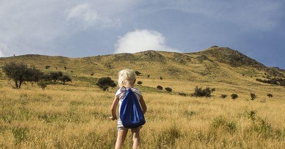 Film als Download - Zwei Familien auf Weltreise – Der Film