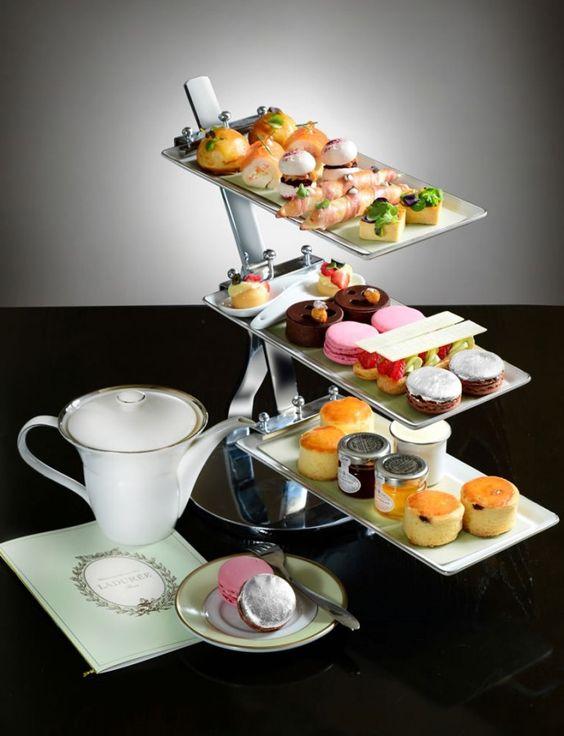 mo-hong-kong-Ladurée-Afternoon-Tea-2-690x901.jpg 690×901 píxeles