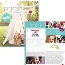 Image result for hopscotch nail polish for kids natural