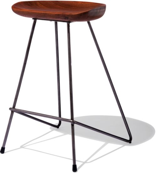 Svelte Counter Stool Counter Stools All Stools Stools Metal Counter Stools Counter Stools Modern Counter Stools