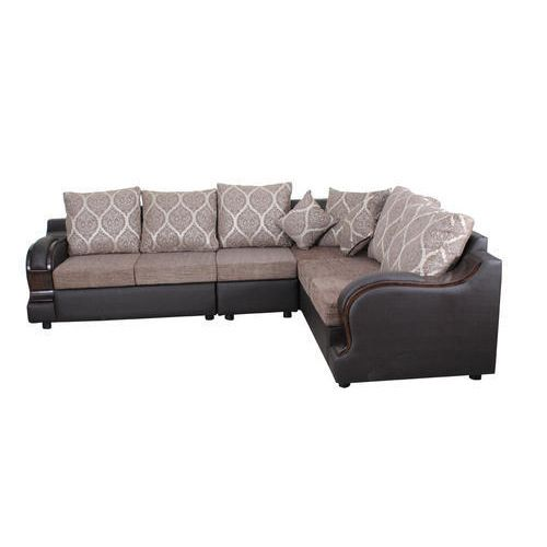 Wooden Sofa Set Under 10000 Wooden Sofa Designs Wooden Sofa Set Designs Sofa Set Designs