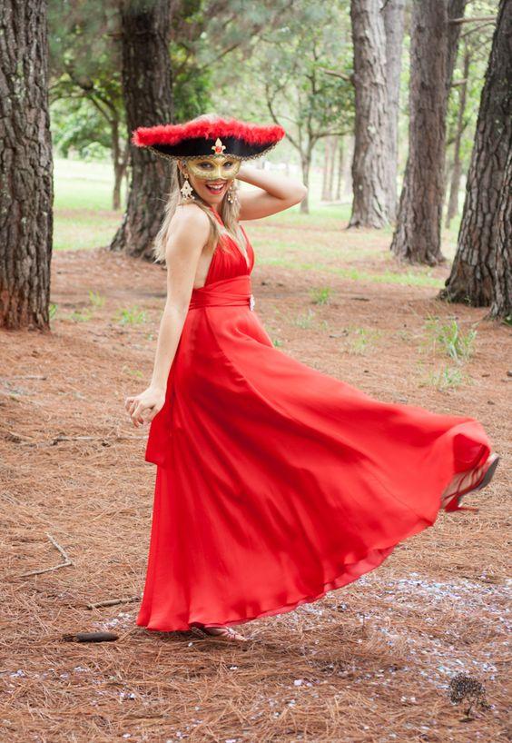 Modelo: Camylla Silva Assistente: Marcia Régia Maquiagem: Laura Alves