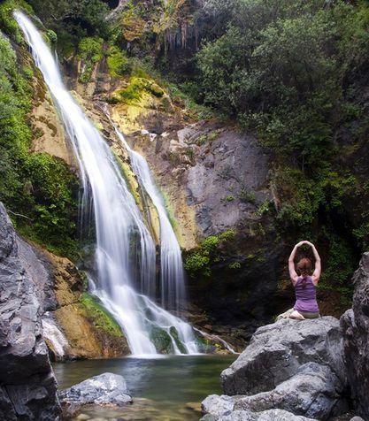 I diversi stili di yoga e i loro benefici: una piccola panoramica per iniziare ad orientarsi.