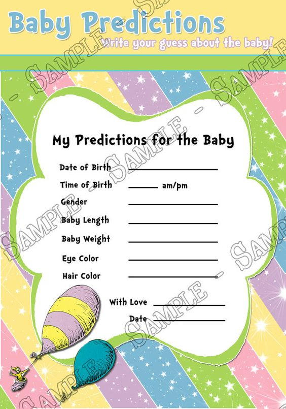 oh the places you 39 ll go dr suess baby shower by cydesigncompany