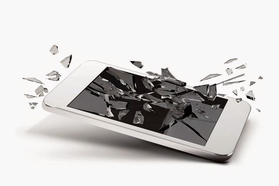Seunsmith Networks Innovation Blog: 10 Easy Ways To Ruin Your Smartphone