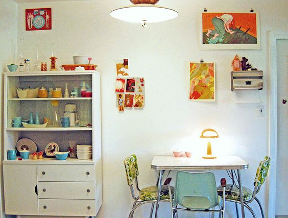 Formica love!