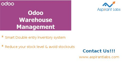 The inaccuracy of the physical inventory. What is it? The difference in book and physical inventories. This is happened because of internal operation errors between customer service departments, purchasing departments and logistics departments.  #warehouse #warehouseManagement #odoowarehouseManagementSystem