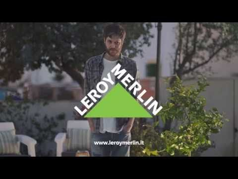Leroy Merlin There Is More Than Diy Roots Publicis Italy Youtube Leroy Merlin Tv Commercials