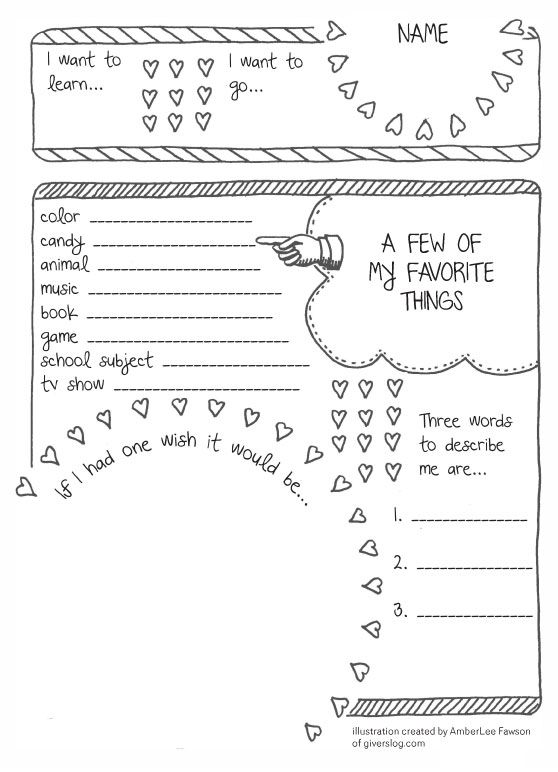 Best 25+ Getting to know ideas on Pinterest Getting to know you - free printable questionnaire template