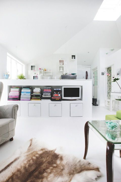 Indretning sommerhus indretning boligindretning boligstylist ...
