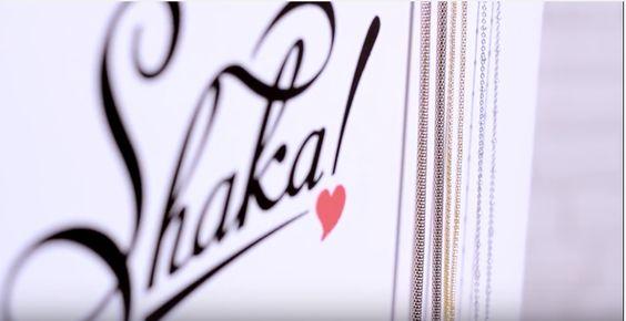 Esta Nochevieja destaca con una joya. En Shaka te lo ponemos fácil. visítanos y compruébalo.   #Nochevieja #Joyas