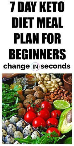 best resource for keto diet