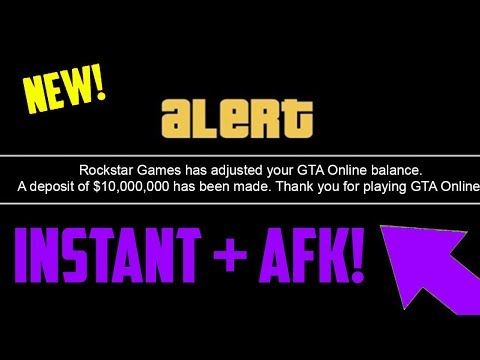 05ea2defd29f366f4581a295ecd7b262 - How To Get Cash On Gta 5 Online Xbox One