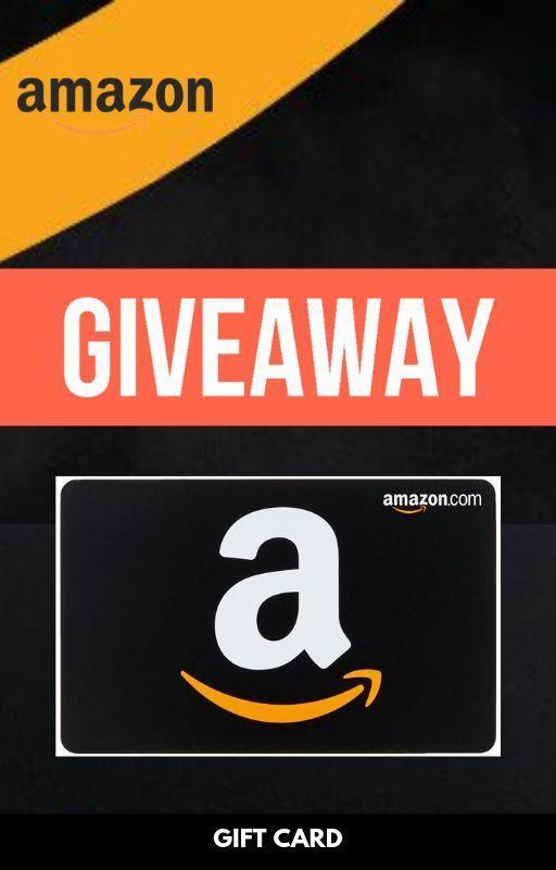Amazon Gift Card Giveaway Amazon Gift Card Generator Amazongiftcardgiveaway Amazongiftcardg Amazon Gift Card Free Amazon Gift Cards Gift Card Generator