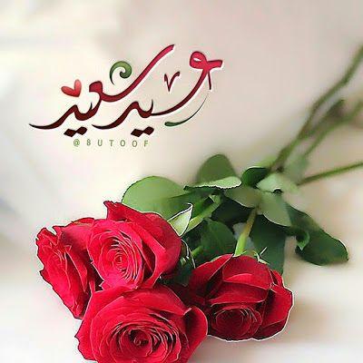 صور مكتوب عليها عيد فطر مبارك للفيس بوك رمزيات تهنئة بعيد الفطر المبارك للانستقرام فوتوجرافر Eid Stickers Eid Images Eid Cards