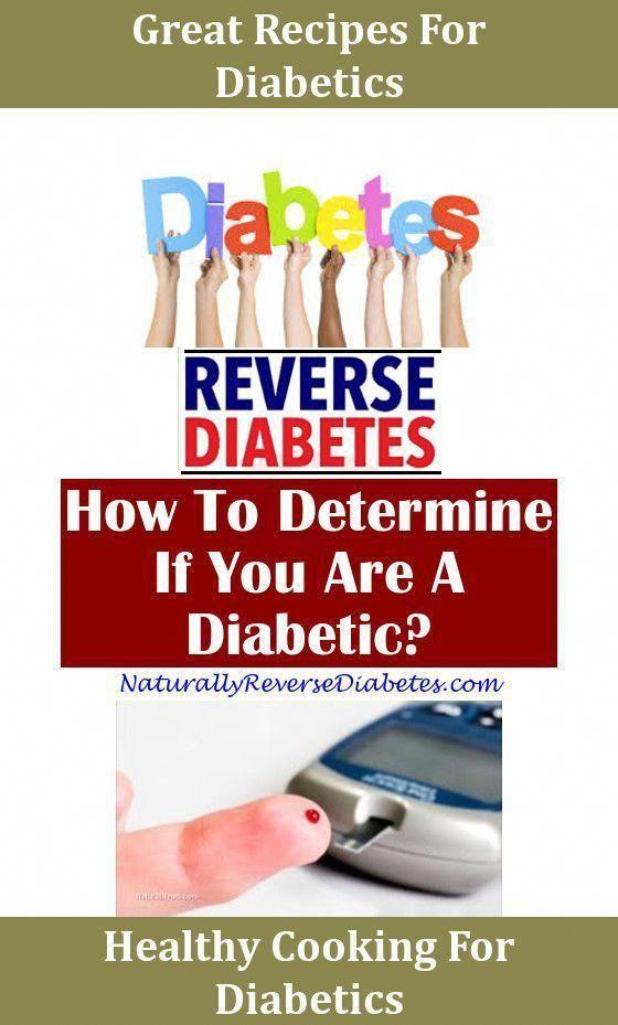 Herbal Treatment For Diabetes Type One Diabetes Symptoms Best