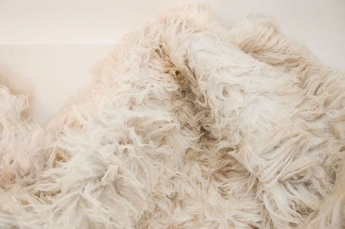 How To Clean And Wash A Natural Sheepskin Rug With Images Sheepskin Rug Rugs Faux Fur Rug