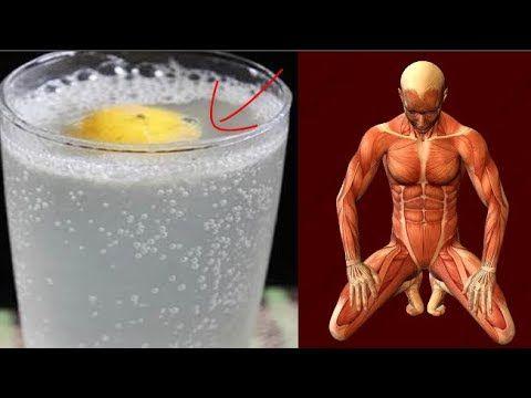 هل تعلم ماذا يحدث لجسمك عند أكل الليمون فوائد الليمون والأمراض التي يعالجهاوأفضل طرق الاستخدام Youtube Drinks Glass Of Milk Milk