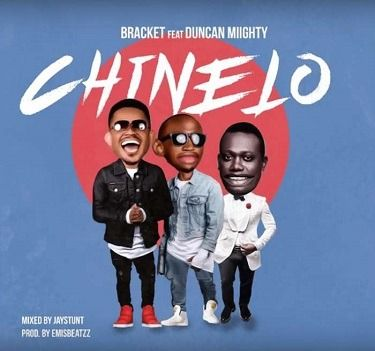 Music Bracket Ft Duncan Mighty Chinelo African Music Videos Free Music Video Songs