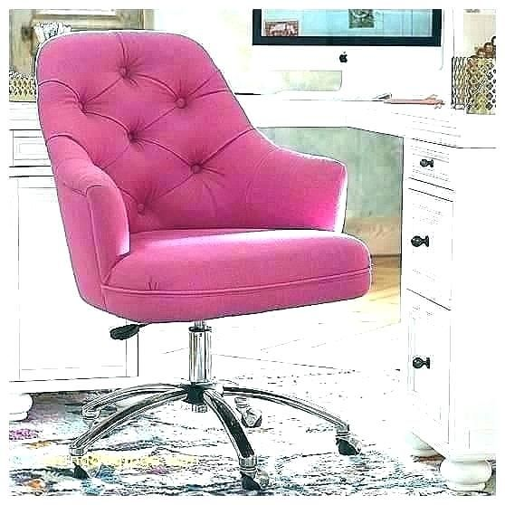 Amazing Pink Office Chair Pink Office Chair With Arms Velvet Desk Gamerscity Chair Design For Home Gamerscityorg
