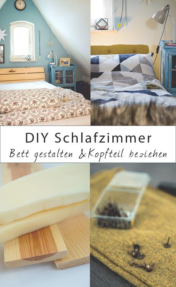 B06ZXR434Z  Kinderzimmer - Kommode Benjamin 26 Farbe Weiß - farbe für schlafzimmer