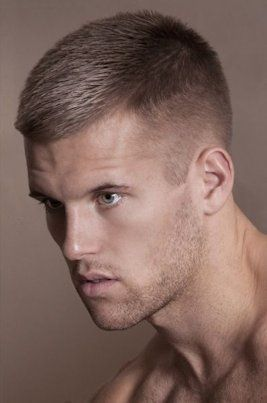 Best Haircut Hombre Corto Ideas In 2020 Mens Hairstyles Short Mens Haircuts Fade Thick Hair Styles