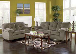 Austins Couch Potatoes Furniture Austin TX Affordable Prices On Living Room Dining Bedroom And Mattresses In Texas
