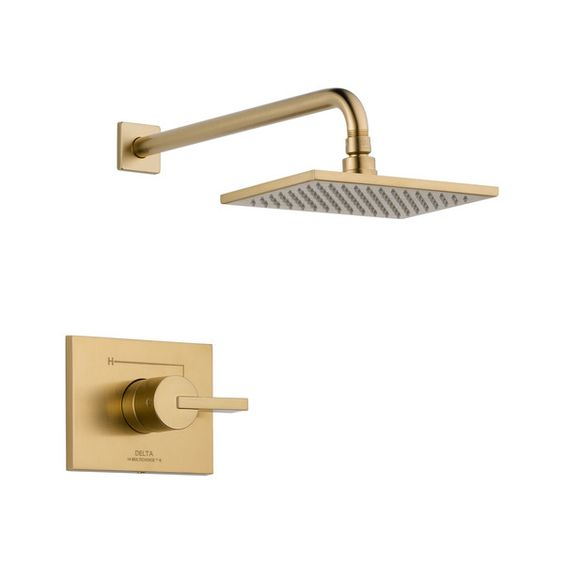 Shop Wayfair for Shower Faucets to match every style and budget. Enjoy Free Shipping on most stuff, even big stuff.