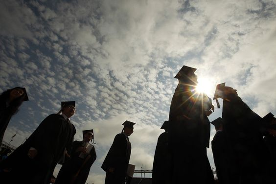 Student loan rates just doubled -- what now?