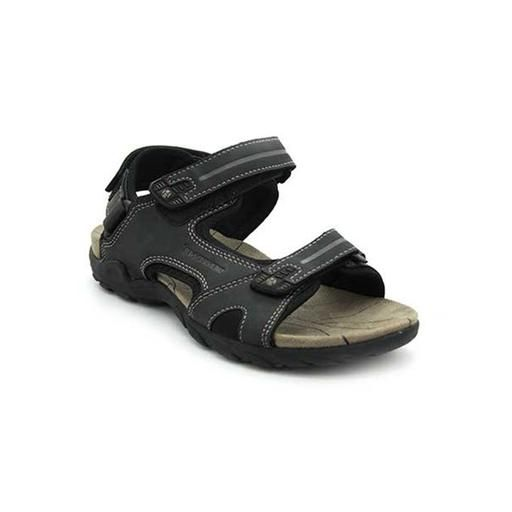 Black Bata Casual Synthetic Weinbrenner