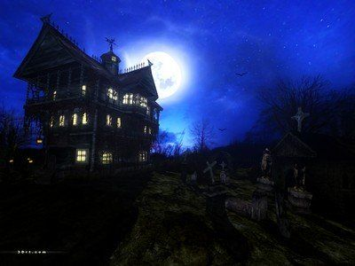 http://www.windows7themesfree.net/images/a-haunted-house/a-haunted-house9.jpg
