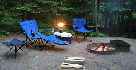 Your Camping Tips Today | Your Camping Tips Today