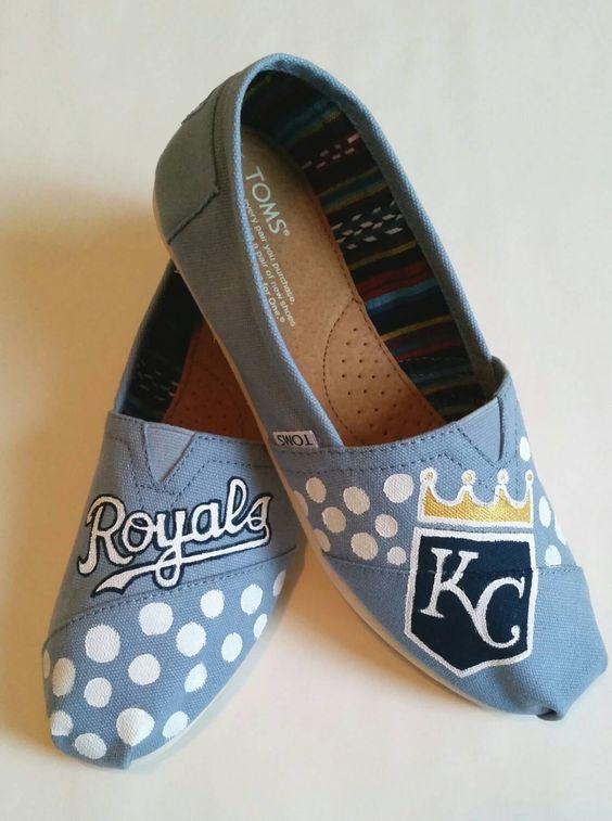 Kc Royals Baby Girl Clothes