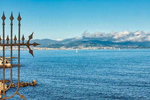 Antibes Entre Mer Et Montagne Cote D Azur France 3d0a2309 In 2020 Travel Destinations Sailing Travel
