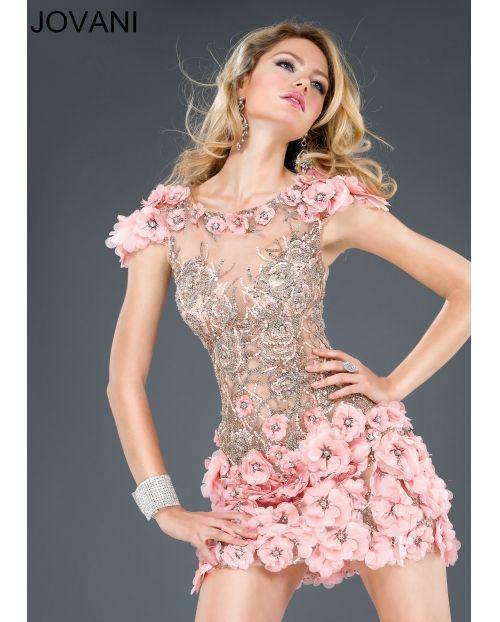 Best Store For Cocktail Dresses - Ocodea.com