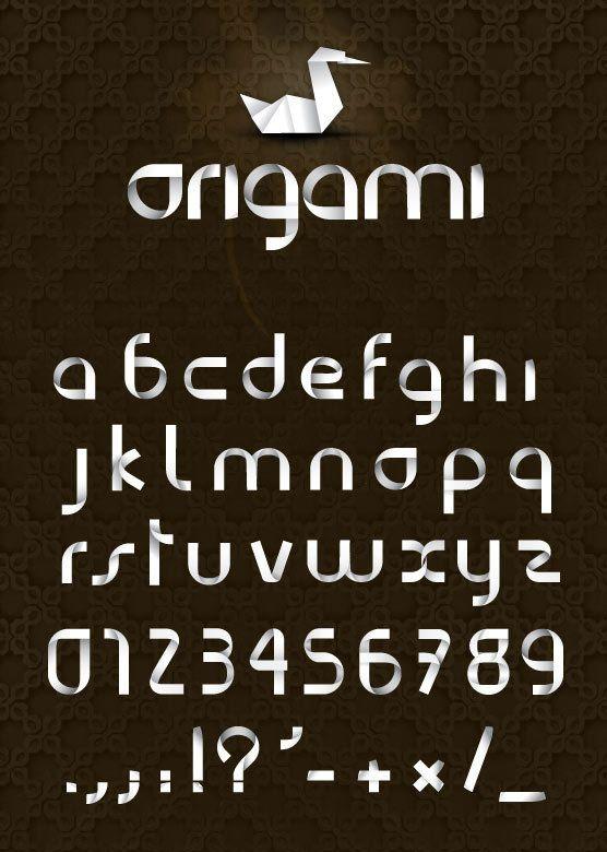 Nadia Jamnik - 100 Magnifiques visuels de typographie - typographie