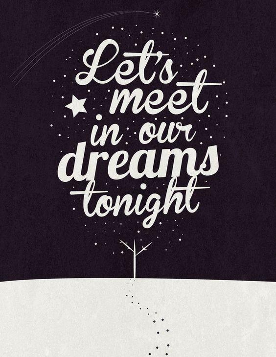 Oh ja, mein Hase...komm, wir treffen uns heute Nacht in unseren Träumen <3<3<3 das wäre wundervoll...denn ich wir haben heute gar nichts voneinander gehabt... Hase,ich vermisse dich und hätte dich gerne hier an meiner Seite... ich bin kuschelbedürftig und könnte schmusenderweise mit dir einschlafen<3<3<3 Ok...du schläfst wahrscheinlich schon, aber ich war in Gedanken immer bei dir... ich hab dich lieb mein Hase und küsse dich ganz sanft zur Guten Nacht...ich liebe dich mein Liebling<3<3<3