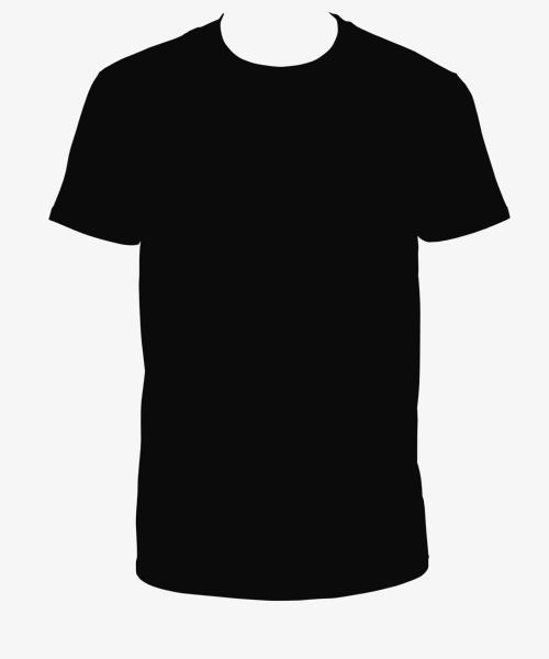 Download Black T Shirt T Shirt Clothing T Shirt Png Transparent Clipart Image And Psd File For Free Download T Shirt Png Black Tshirt T Shirt Clipart