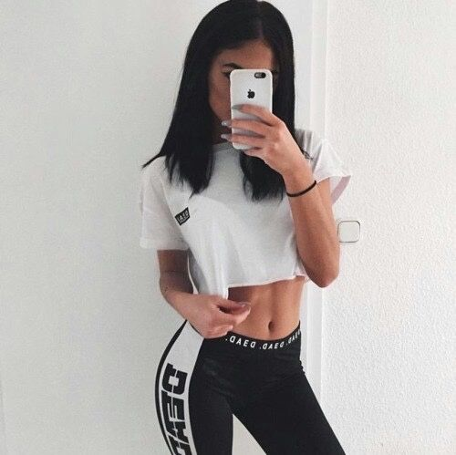 this-fit-girl: