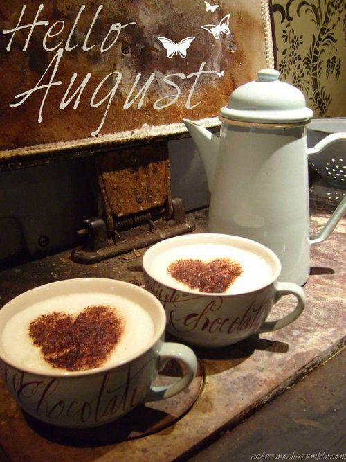 Pin By Diana Yu On Special Day Cafe Mocha Coffee Time Coffee House