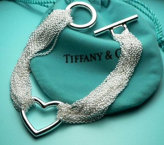 Pin 389772542728469827 Discount Tiffany Jewelry