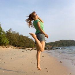 10 причини да се храните балансирано и здравословно