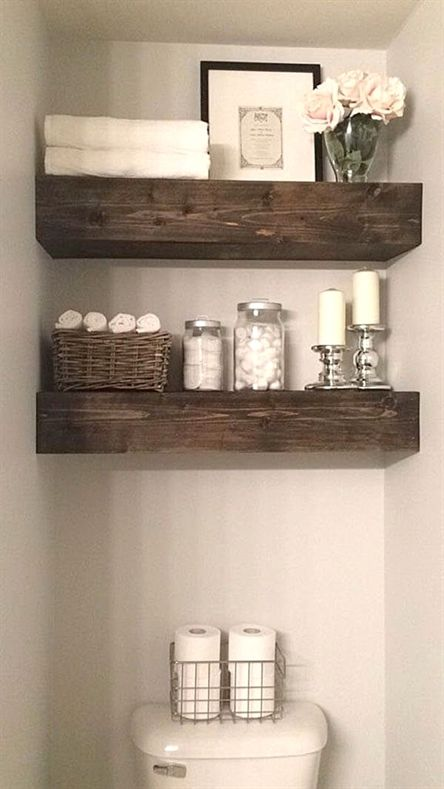 Pin By Tree Westerman On Rustic Home Decor In 2020 With Images