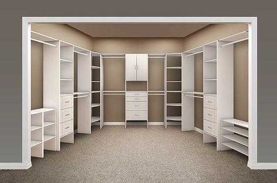 Best My 3 Favorite Diy Closet Systems Closet Organization 640 x 480