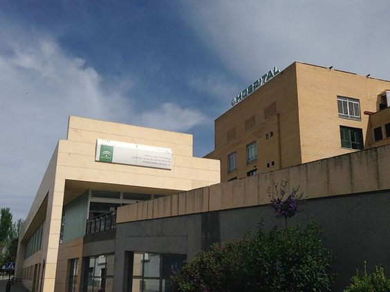 El Ayuntamiento de Pozoblanco recibe el compromiso de una buena asistencia médica durante el verano