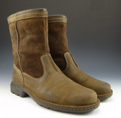 Mephisto Boots Men Images Jd