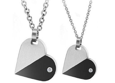 valentine's day engraving ideas