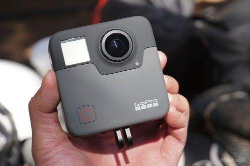 13 Gambar Keren Efek Gopro 10 Rekomendasi Kamera Gopro Siap Bikin Kegiatan Outdoor Mu From Bp Guide Id Tutorial Membua Gopro Vr Camera Gadgets And Gizmos