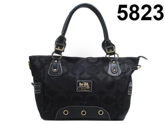 Cheap handbags online australia-4840